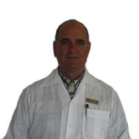 Dr. Julio Guirola de la Parra