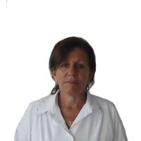 Lic. Ileana Falcón Rodríguez