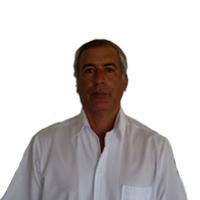 Lic. Reynaldo Guerra Monzón