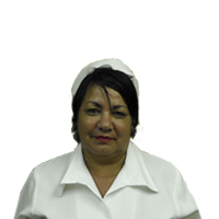 Lic. Noelvis Castro Silva
